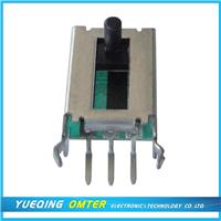 Slide Potentiometer O...