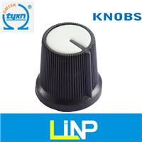 two color knob 1009