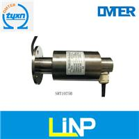 miniature slip rings ...