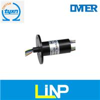 slip ring electrical ...