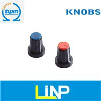 two color knob 1006