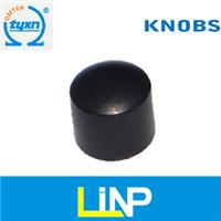 push knobs 7013(7x6  3.3x3.3)