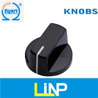 phenolic knobs 5008