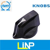 phenolic knobs 5015-3...