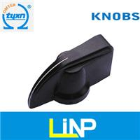 phenolic knobs 5013-1...