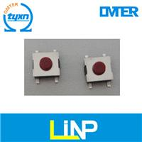 6x6 smd tact switch