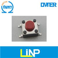 2 pin smd tact switch...